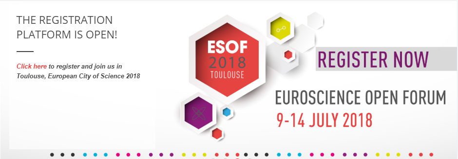 "ESOF-2018:-Follow-us-at-the-""Business-and-Entrepreneurship-in-Disruptive-Science""-Parallel-Session!"