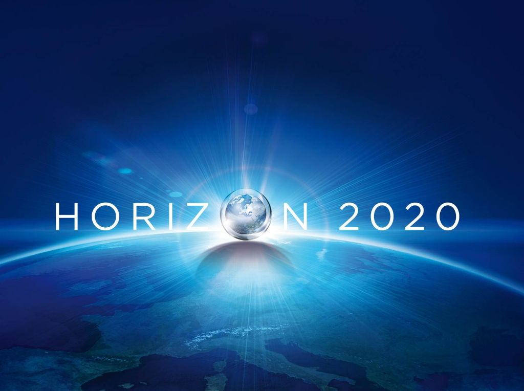 H2020-Pillar-1-–-'Excellent-Science'-Information-Day-event-